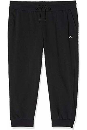 Only Play Women's Onpelina 3/4 Sweat Pants - Opus Sports Shorts