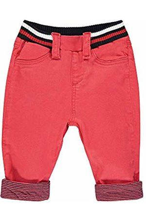 Steiff Boys Hose Trouser