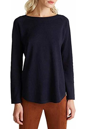 Esprit Women's 020EE1I304 Sweater