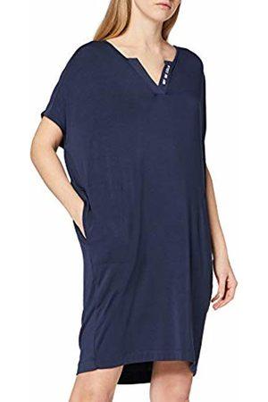 Marc O' Polo Women's W-Sleepshirt Nightie