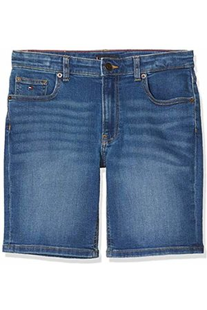 Tommy Hilfiger Boy's Rey RLXD Tapered Short OCFMBST
