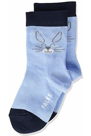 FALKE Baby Rabbit Calf Socks