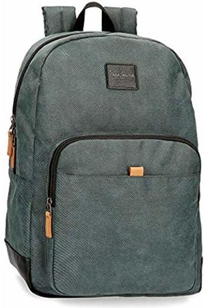 """Pepe Jeans Cargo 15.6"""" Laptop Backpack"""