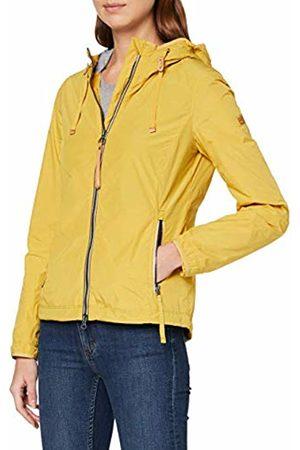 Camel Active Women Body Warmers - Women's Womenswear Jacke Jacket