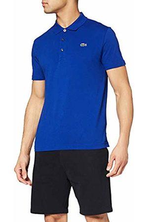 Lacoste Sport Men's Yh4801 Polo Shirt