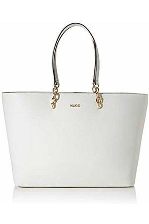 HUGO BOSS Victoria Shopper-p, Women's Shoulder Bag