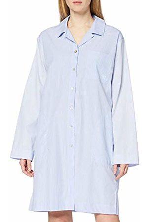 Marc O'Polo Body & Beach Women's W-Sleepshirt LS Nightie