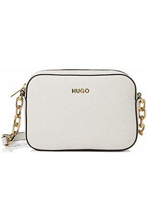 HUGO BOSS Victoria Crossbody-p, Women's Cross-Body Bag