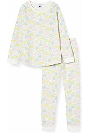 Petit Bateau Girl's 5294801 Pyjama Bottoms