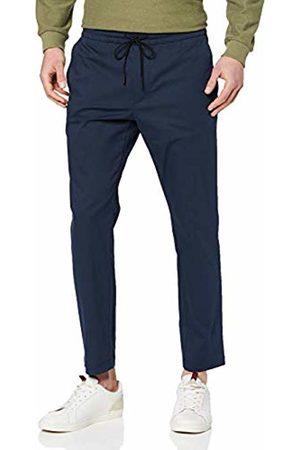 HUGO BOSS Men's Keen2-11 Trouser