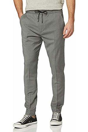 HUGO BOSS Men's Zennet202 Trouser