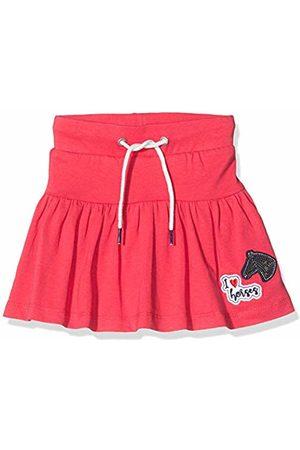 Salt & Pepper Salt and Pepper Girls' Rock Short Pferde Applikation mit Pailletten Skirt