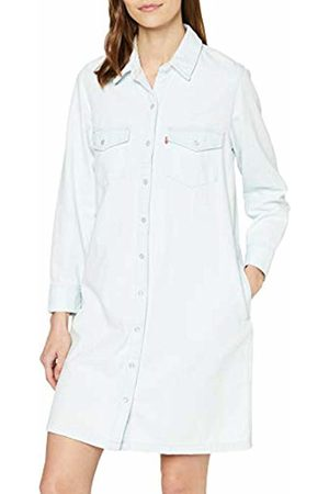 Levi's Women's Selma Dress