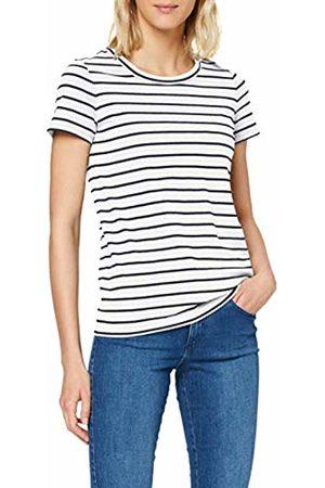 ESPRIT Women's 999ee1k838 T-Shirt