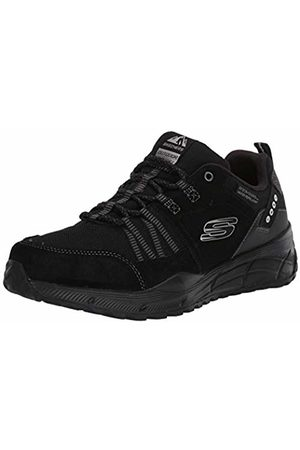 Skechers Men's Equalizer 4.0 TRX Trainers