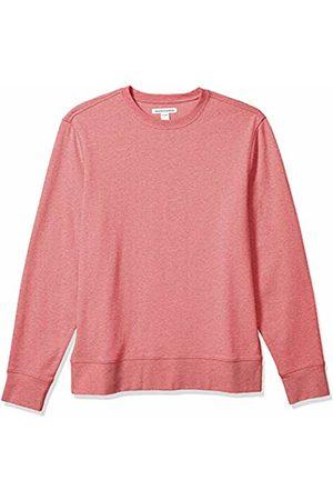 Amazon Lightweight French Terry Crewneck Sweatshirt