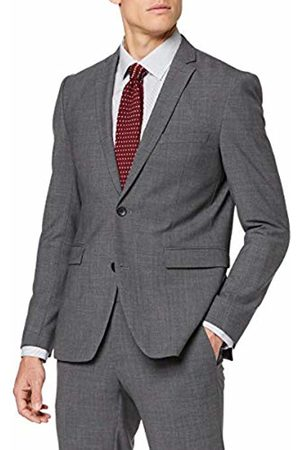 Esprit Collection Men's 990eo2g302 Suit Jacket