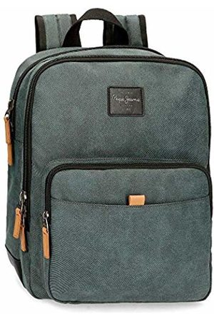 """Pepe Jeans Cargo 13.3"""" Laptop Backpack"""