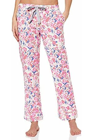 Joules Women's Snooze Pyjama Bottoms
