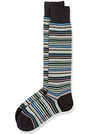Falke Men's Microblock Knee-High Socks