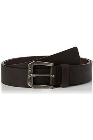 Replay Men's Am2417.000.a3001 Belt