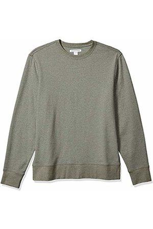 Amazon Essentials Lightweight French Terry Crewneck Sweatshirt