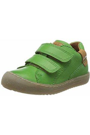 Froddo G3130146 Unisex Kids Shoe Trainers