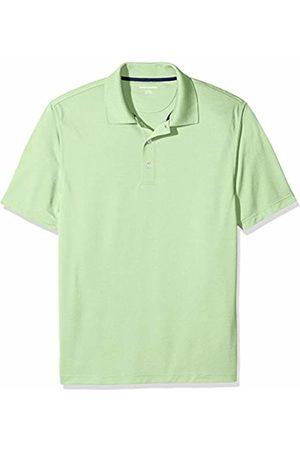 Amazon Essentials Men's Polo Shirt