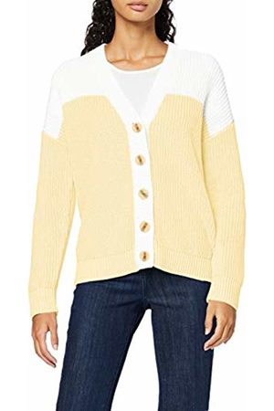 FIND Amazon Brand - FIND PHRM3834 Cardigans for Women