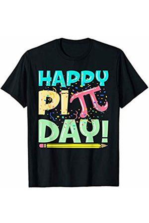 Wowsome! Happy Pi Day Cute Math Nerd Geek 3