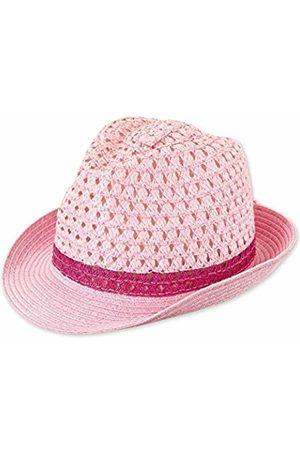 Sterntaler Girl's Paper hat (Mandelblüte 715)