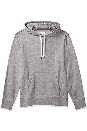 Amazon Lightweight French Terry Hooded Sweatshirt