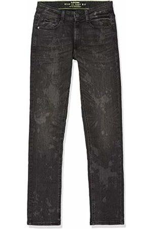 s.Oliver Boys' Jeans Lang