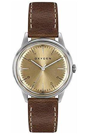 Oxygen L-C-MAN-36 Unisex Watch