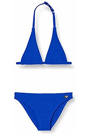 Haute Pression Girl's 902 Two Piece Swimsuit