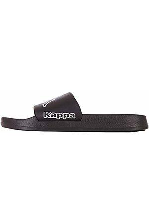 Kappa Unisex Adults' Krus Flip Flops, ( / 1110)