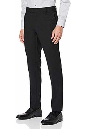Esprit Collection Men's 990eo2b303 Suit Trousers