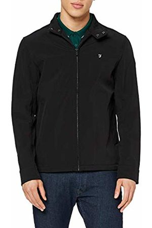 Farah Men's Cormack Coat