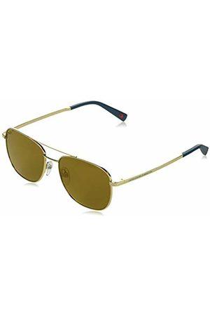 Benetton Sunglasses Men's BE7012 Sunglasses