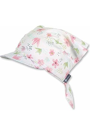 Sterntaler Girl's Headscarf Hat