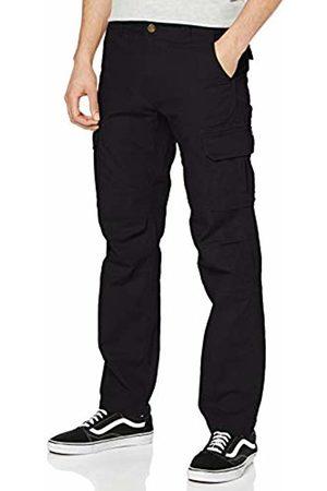 Dickies Men's Edwardsport Trouser