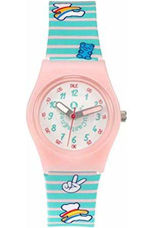 Lulu Castagnette Casual Watch G38010