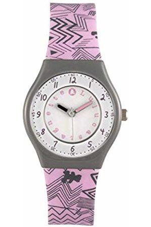 Lulu Castagnette Casual Watch G38012