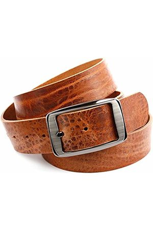 Anthoni Crown Men's 3J230 Belt