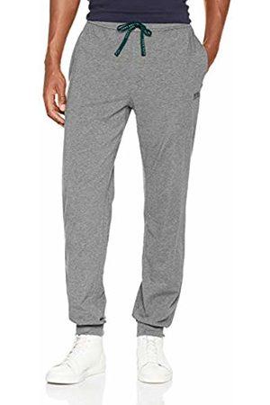 HUGO BOSS Men's Mix&Match Pants Sports Trousers