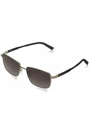 Ducati Men's Sunglasses