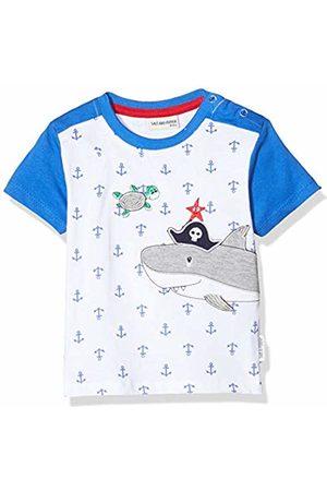 T-Shirt B/éb/é Fille Name It Nmfderlise SS Top T