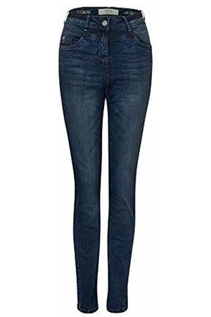 CECIL Women's Toronto Jeans