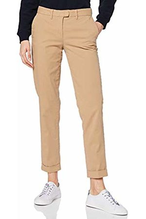 Tommy Hilfiger Women's Marin Skinny Chino Trouser