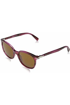 Ray-Ban Unisex Adults' 0PO3216S Sunglasses, (Striped )